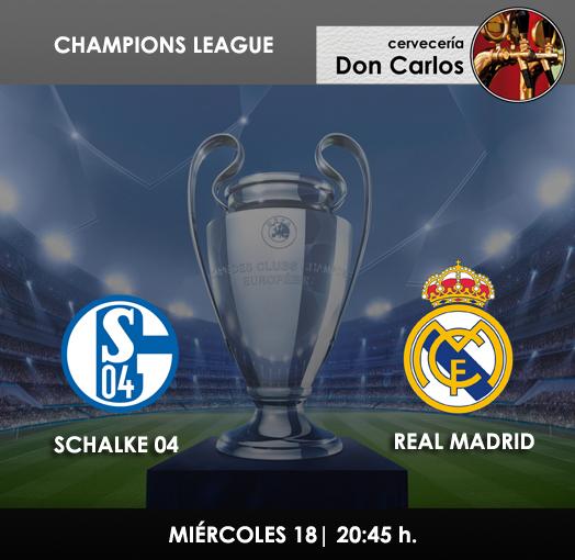 champions-schalke04-real-madrid
