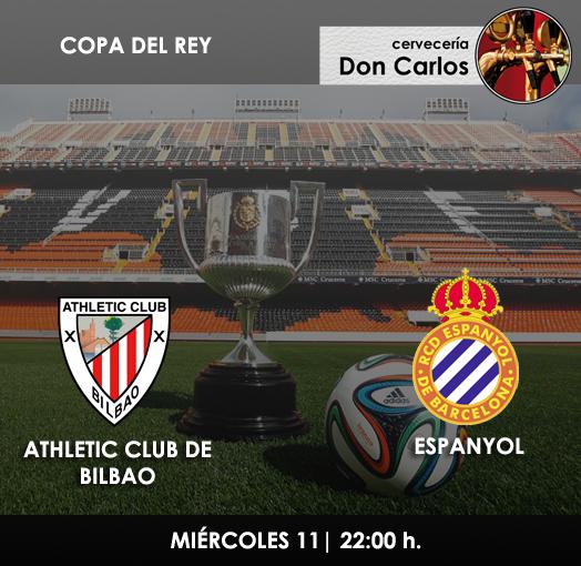 copa-del-rey-bilbao-espanyol
