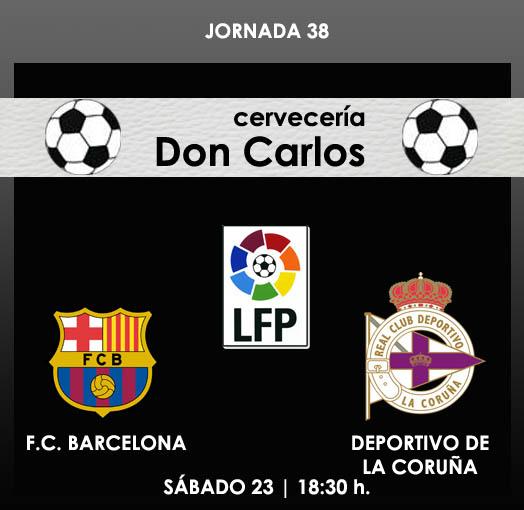 barcelona-deportivo2
