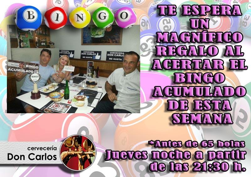 BINGO-ACUMULADO