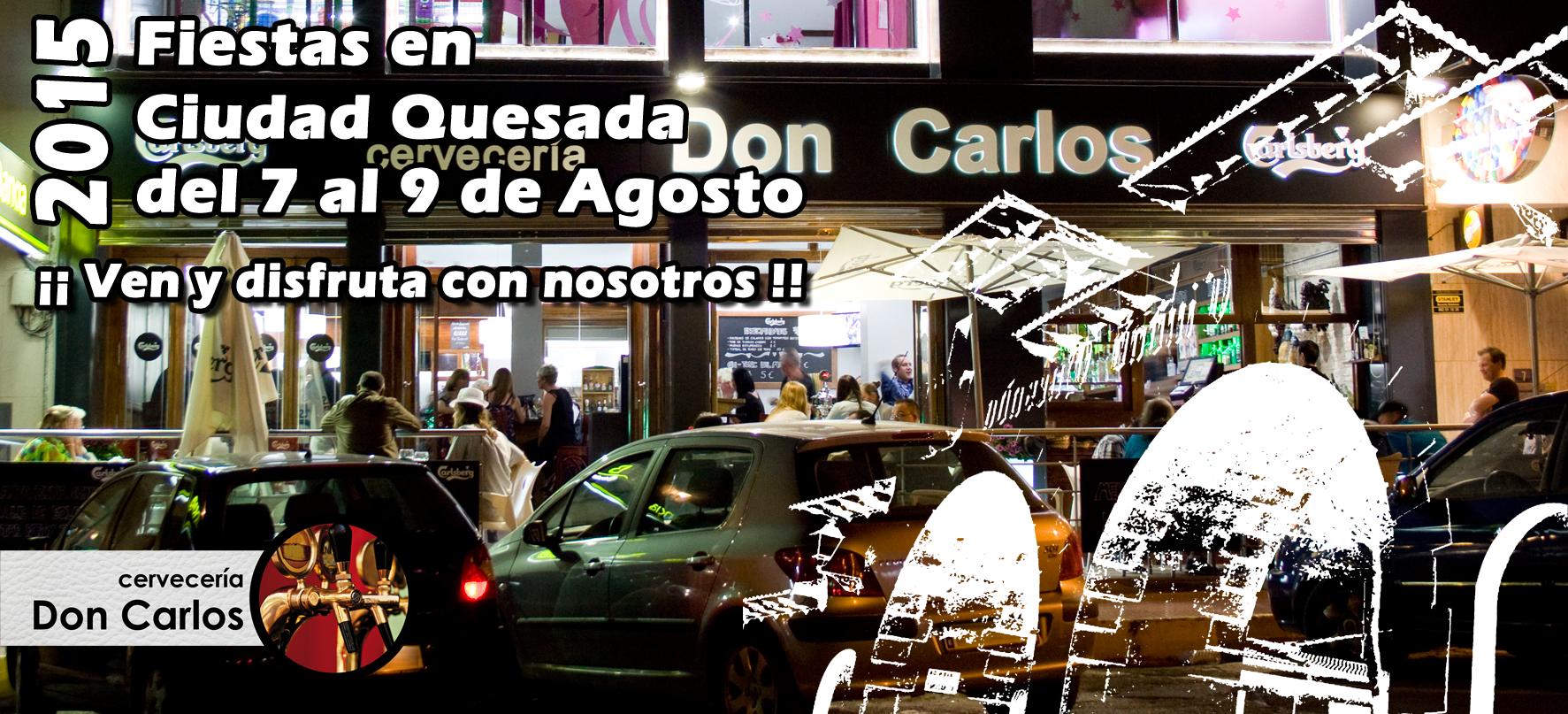 fiestas-Don-Carlos