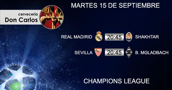 champions-15-septiembre