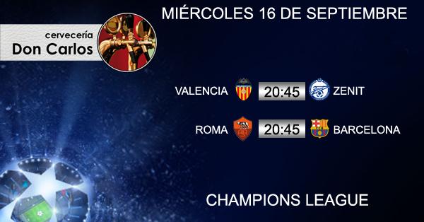 champions-16-septiembre