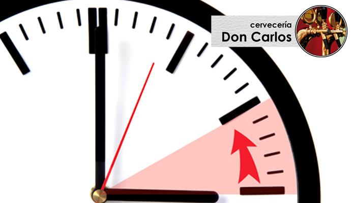 cambio-horario-cerveceria-don-carlos