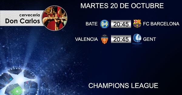 champions-20-octubre