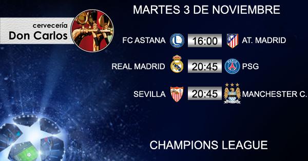 champions-3-noviembre