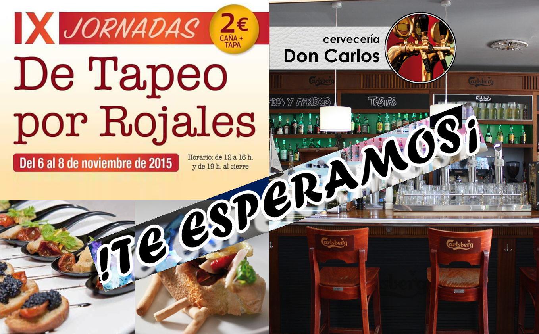 tapeo-2015