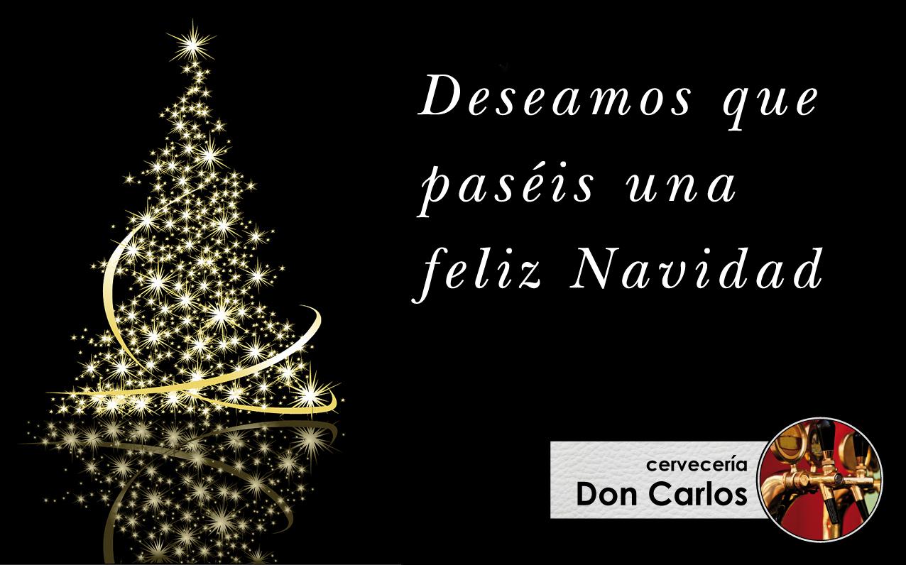 feliz-navidad-cerveceria-don-carlos