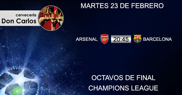 champions-23-feb