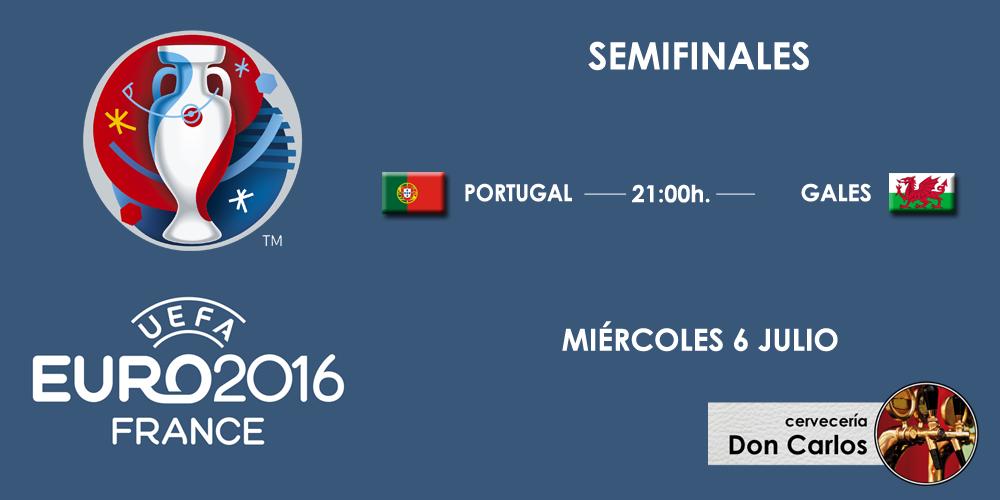 semifinales-6-don-carlos