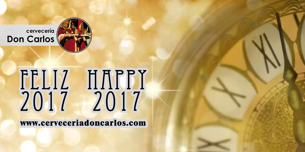 feliz-2017-cerveceria-don-carlos
