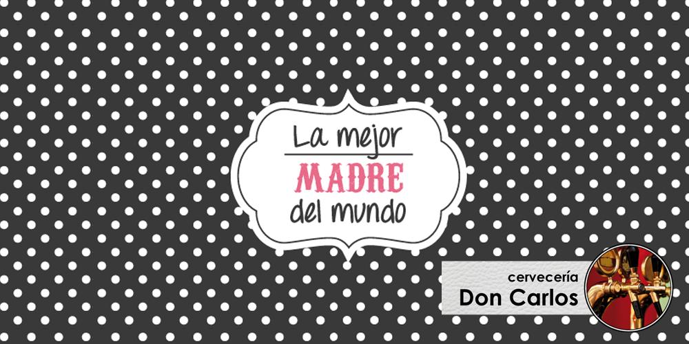 madre-don-carlos